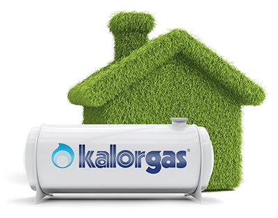 kalorgas_eco-serbatoio