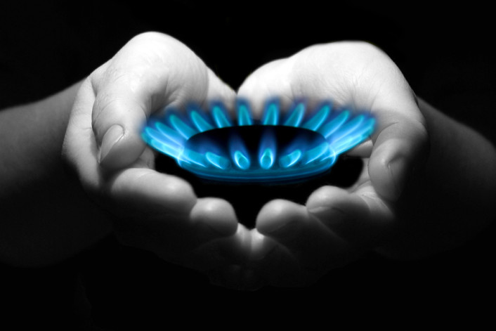 gas-sicurezza-kalorgas