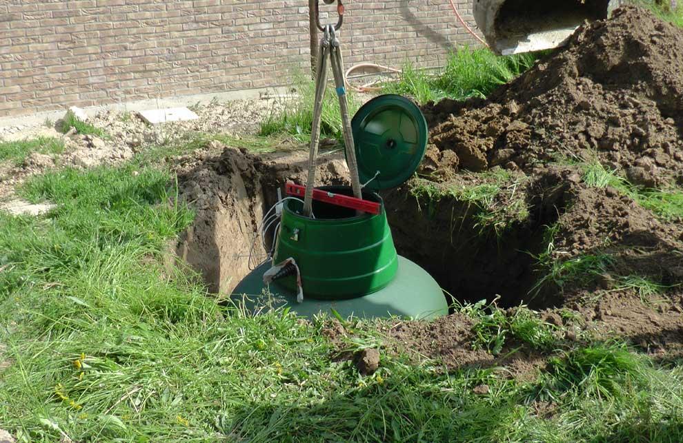 Kalorgas installazione e rifornimento serbatoi gpl per le case - Prezzo gas gpl casa ...