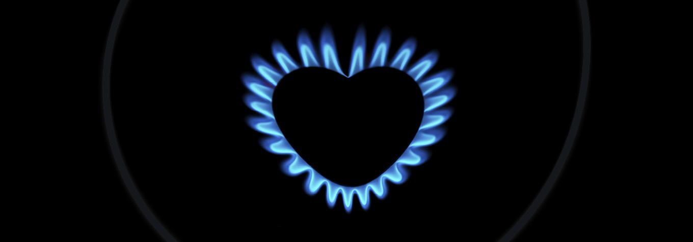 kalorgas distribuzione carburante